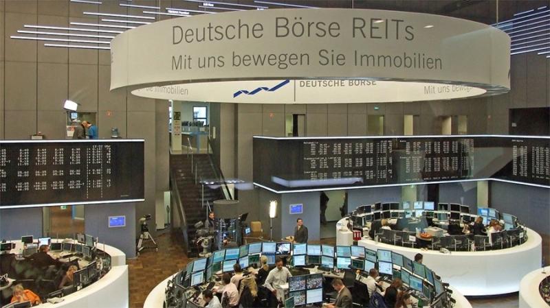 Deutsche Börse и R3 разрабатывают блокчейн-платформу для кредитования ценных бумаг