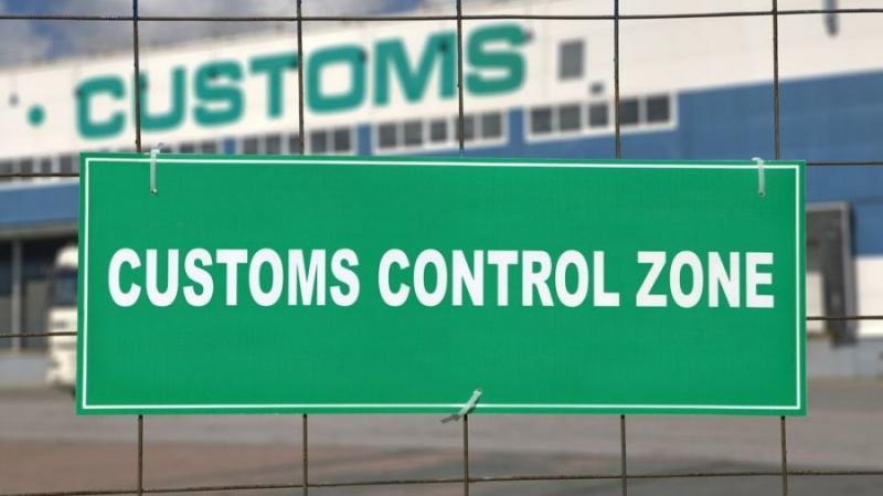 Корейская таможенная служба вводит ограничения на ввоз ASIC-майнеров