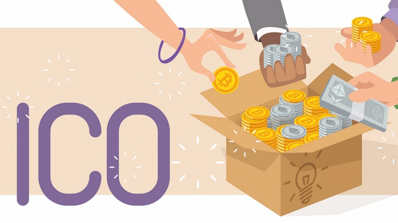 Исследование Satis Group: 81% всех ICO оказались мошенническими