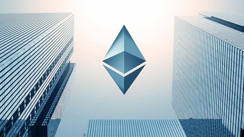 Акции Ether Capital начали торговаться на канадской фондовой бирже