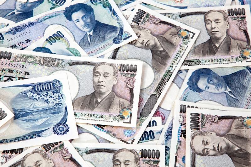 Nikkei: биржа Coincheck может быть приобретена брокером Monex