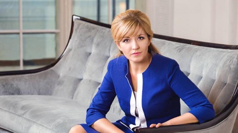 Элина Сидоренко: как инвесторам в ICO защититься от мошенников