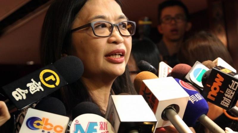 Гонконгский регулятор SFC предупреждает о рисках ICO