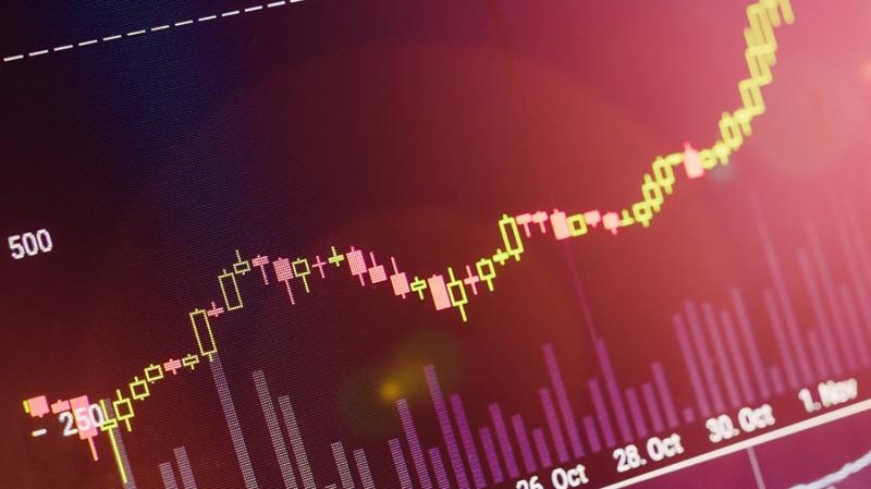Оператор фондовой биржи Торонто запускает брокерскую платформу для криптовалют