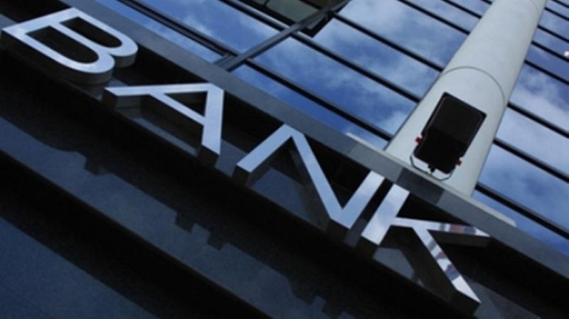 Белорусские банки не смогут напрямую работать с криптовалютой