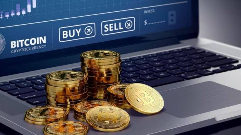 Штутгартская фондовая биржа запускает приложение для торговли криптовалютами