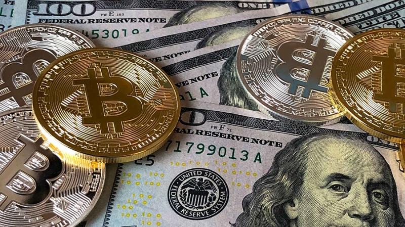 Президент ФРБ Сан-Франциско: «биткоин – не валюта»