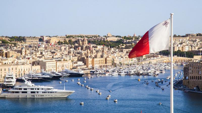 Мальта формирует нормативно-правовую базу для ICO
