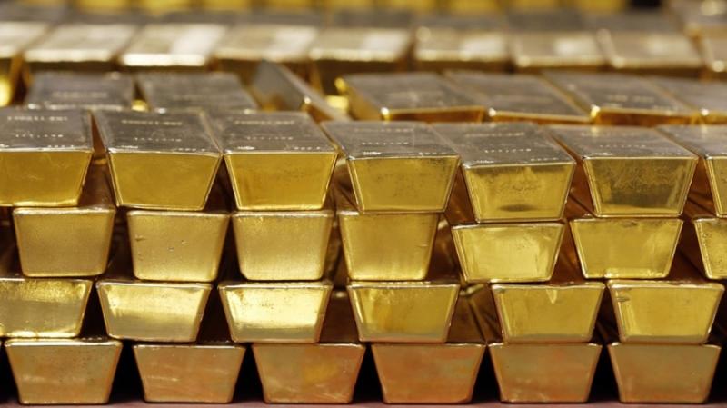 Проект Digix 26 марта запускает обеспеченную золотом стабильную криптовалюту DGX