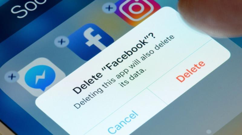Децентрализованные социальные сети пока не готовы конкурировать с Facebook