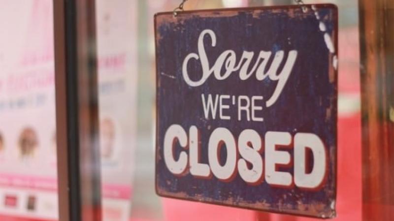 Чилийские банки закрыли счета криптовалютных бирж