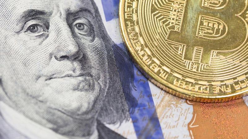 В штате Джорджия приостановлено рассмотрение законопроекта об уплате налогов в криптовалюте