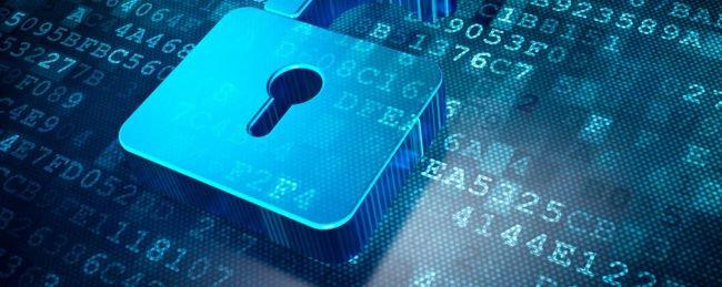 Более 30 крупнейших IT-компаний подпишут «цифровую женевскую конвенцию»
