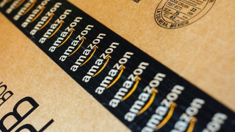 Amazon будет использовать Биткоин на рынке потоковых данных