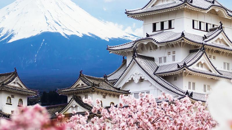 Японский регулятор ужесточил правила регистрации криптовалютных бирж