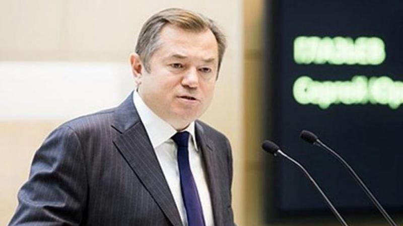 Сергей Глазьев: До конца 2018 года одна из стран ЕАЭС создаст национальную криптовалюту