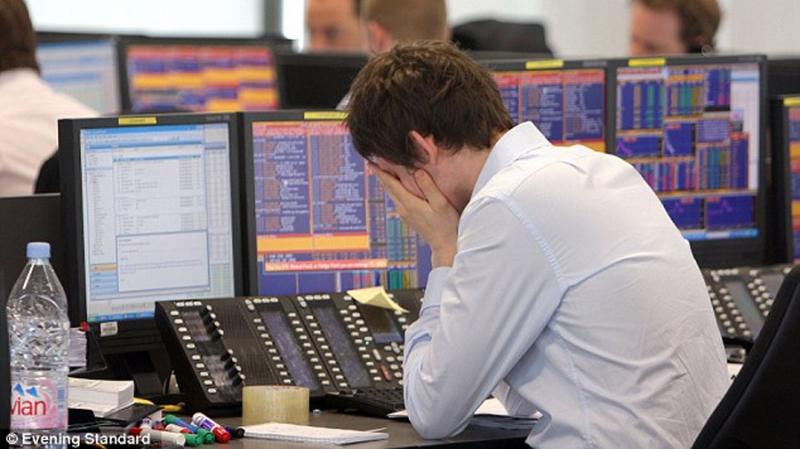 Как нерегулируемые криптовалютные брокеры могут навредить рынку