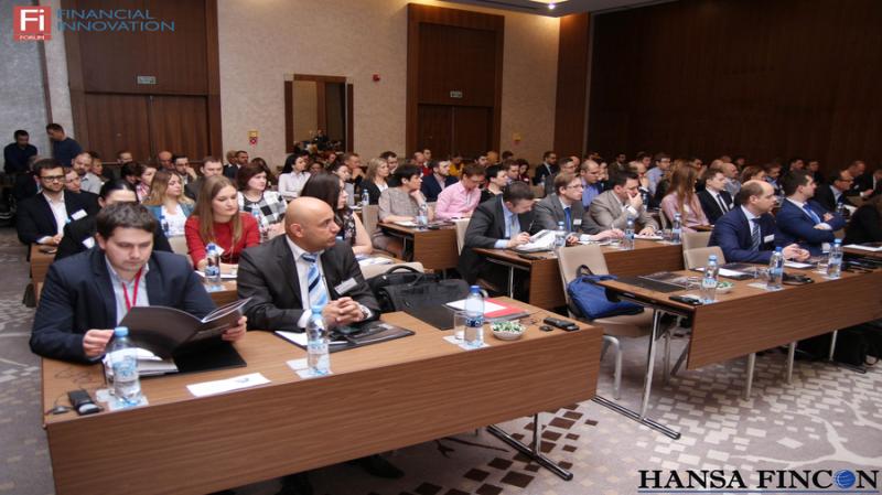 25 и 26 апреля в Минске пройдет II Форум Частного Капитала Беларуси