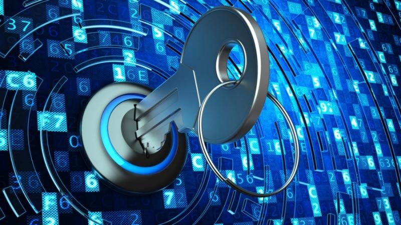 Эдвард Сноуден критикует прозрачность блокчейна  Биткоина