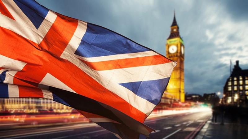 FCA Великобритании предостерегает от работы с незарегистрированными брокерами криптовалют
