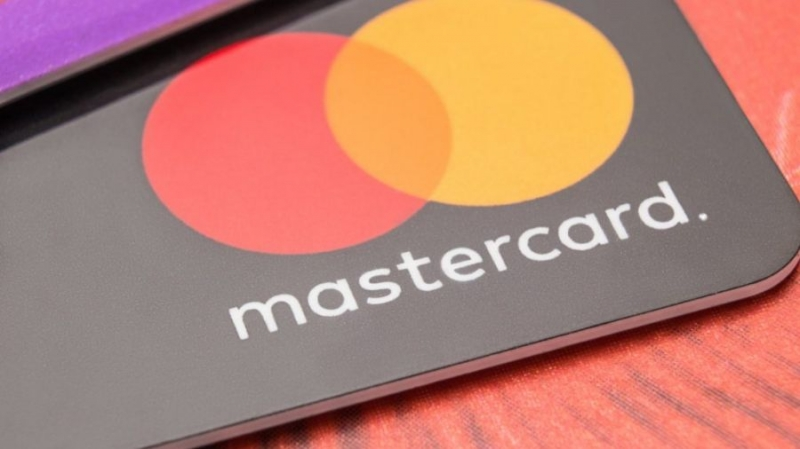 Mastercard защитит идентификационные данные при помощи блокчейна