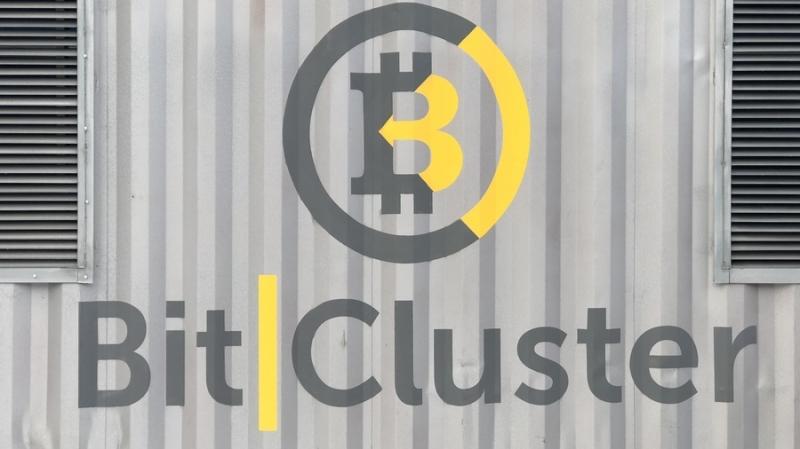 Bitcluster: как живут российские майнинг-отели