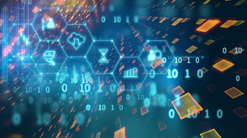 РАКИБ займется стандартизацией ICO-проектов