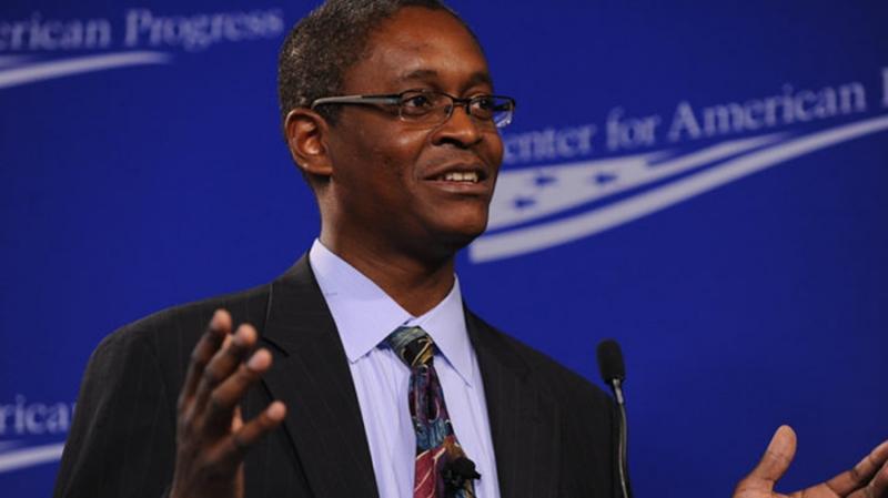 Президент ФРБ Атланты призвал воздержаться от инвестиций в криптовалюты