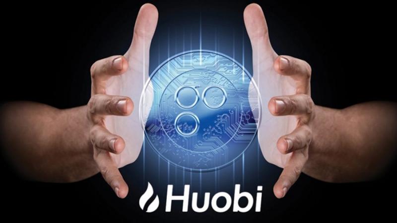 Дочерняя компания биржи Huobi прошла регистрацию в FinCEN для работы в США