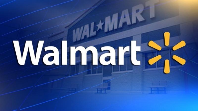 Walmart подал две патентные заявки на применение блокчейна