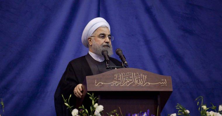 Telegram может «подорвать национальную валюту» Ирана