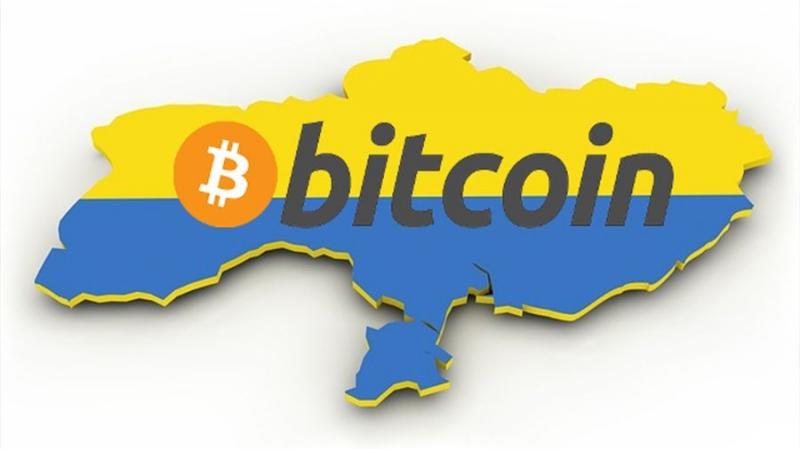Украинский стартап BlockchainLab собирает подписи в поддержку регулирования криптовалют