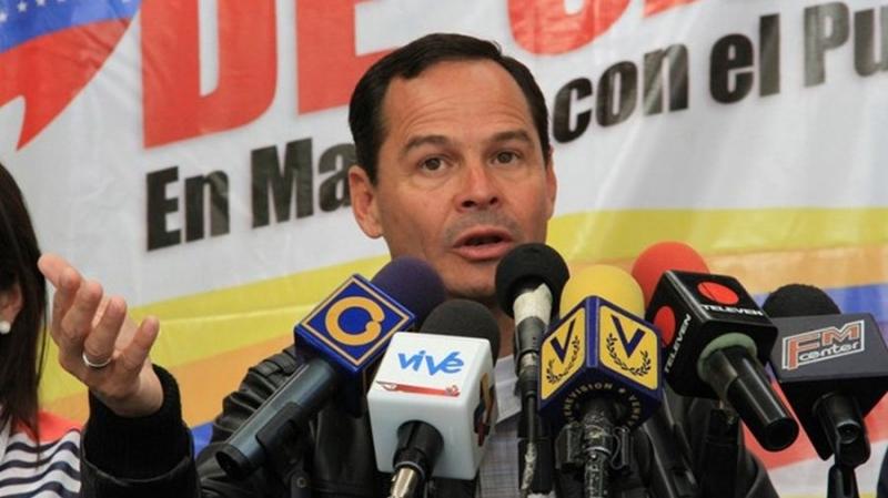 Венесуэла намерена оплачивать запчасти для «КамАЗов» в петро