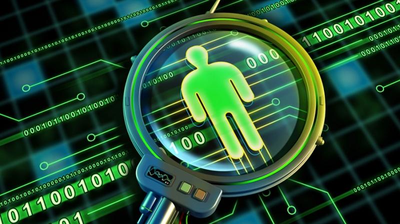 Localbitcoins вводит верификацию пользователей