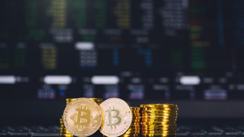 Upbit запускает первый криптовалютный индекс в Южной Корее