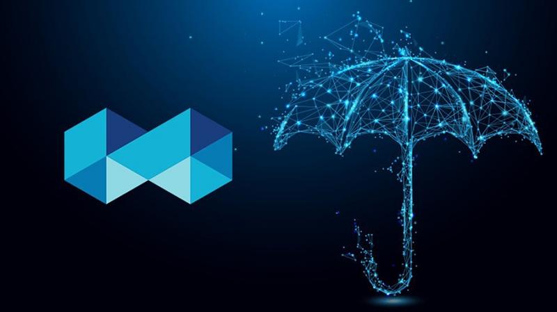 IBM и Marsh создают блокчейн-платформу для проверки страховых сертификатов