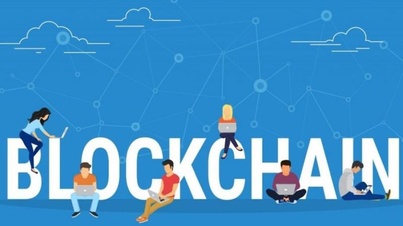 Финансовый центр на Дальнем Востоке будет использовать блокчейн
