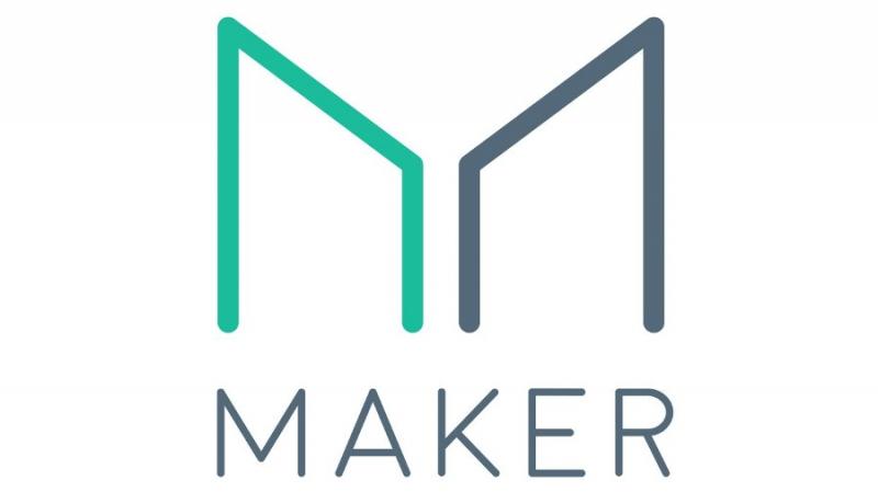 На платформе Maker запущен мгновенный децентрализованный обменник Oasis.Direct