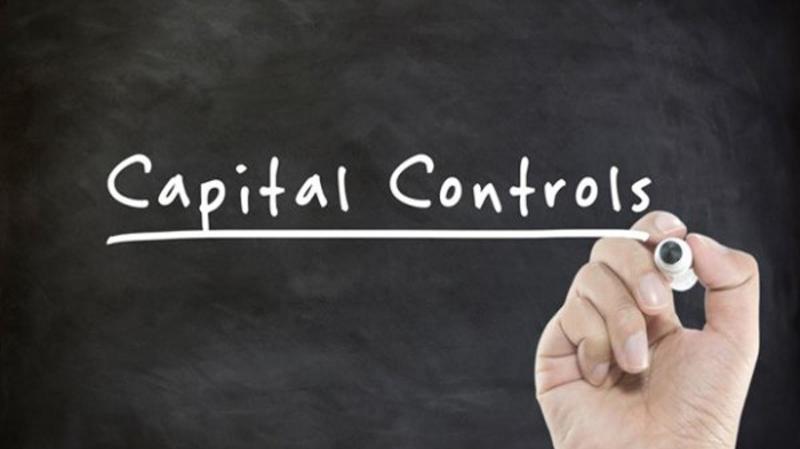 Исследование: Курс биткоина помогает выявить манипуляции центральных банков