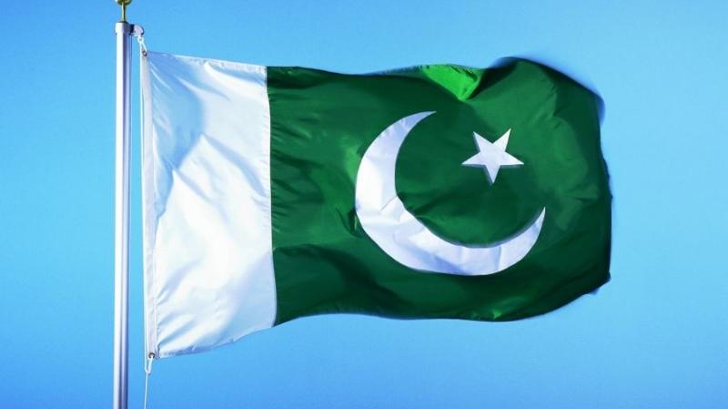 Пакистан запретил банкам обрабатывать операции с криптовалютами