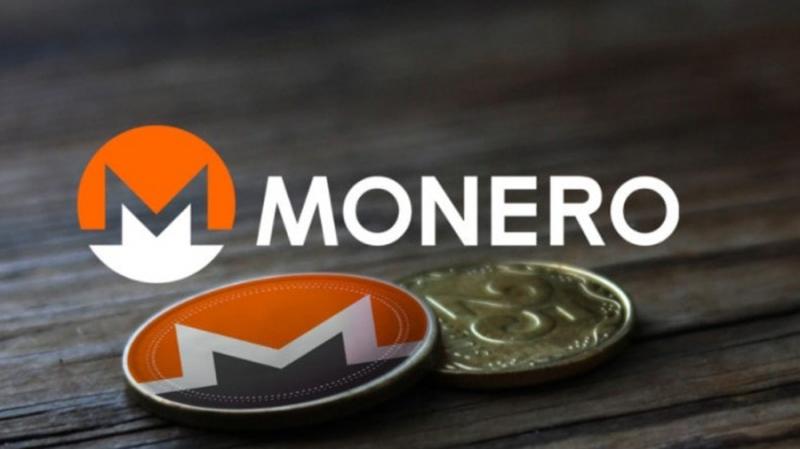 Разработчики Monero 6 апреля проведут обновление против ASIC-майнеров