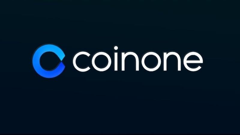 Южнокорейская биржа Coinone открывает филиал в Индонезии