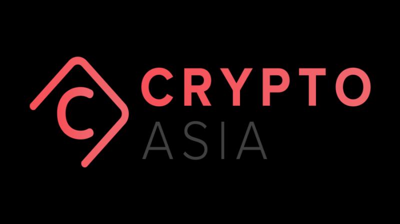 Road Show CryptoAsia пройдет в Пекине, Шанхае и Шэньчжэне с 8 по 16 мая