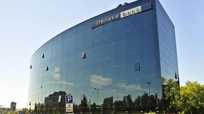 Danske Bank опубликовал критический отчет о криптовалютах