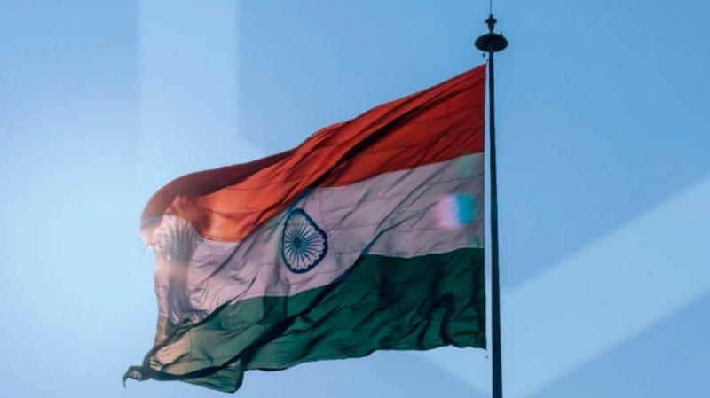 Индийские Zebpay и Cleartax помогут криптотрейдерам посчитать налоги