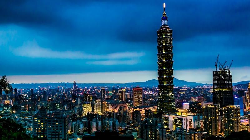 Тайвань не будет ужесточать регулирование криптовалют