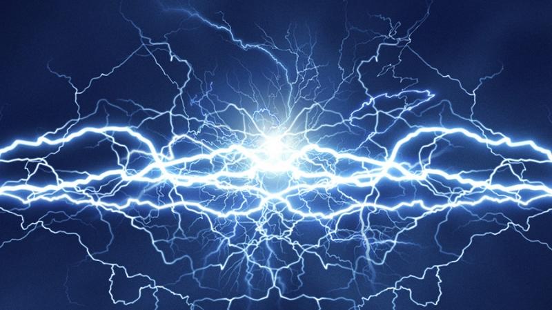 Blockstream выпустила первое приложение для Lightning Network