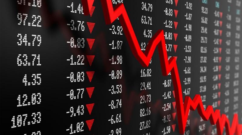 Инвестор с Уолл-стрит: биткоин станет индикатором фондового рынка