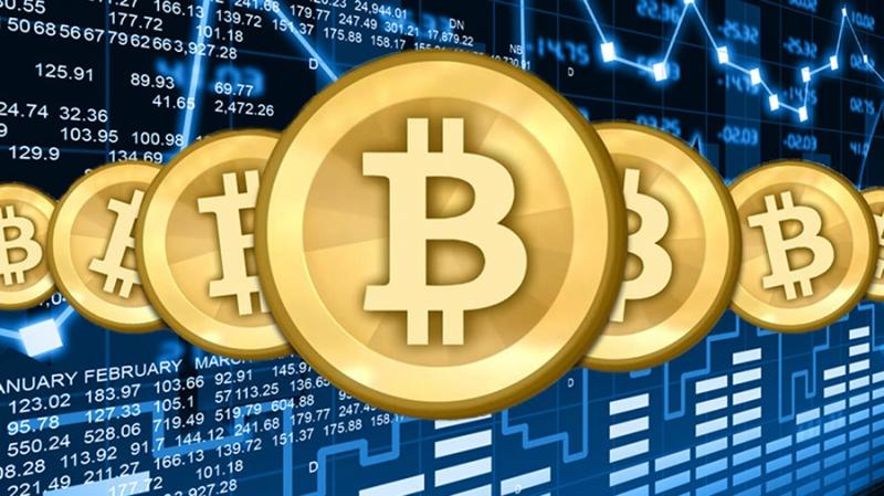Ученые из Имперского колледжа Лондона разработали новую ценовую модель биткоина