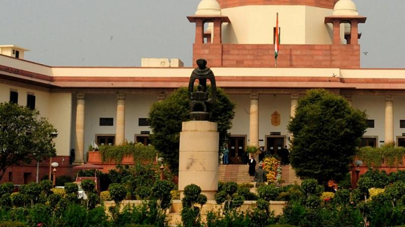 Верховный суд Индии временно запретил банкам обслуживание криптовалютных компаний